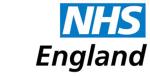 NHS England 465