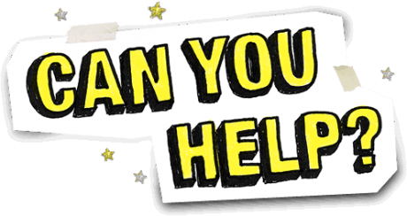 CAN-YOU-HELP-460x244.png