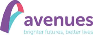 avenues-logo-002.png