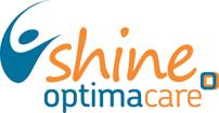 shine_home_logo.png