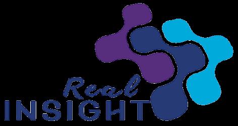 Real-Insight-Logo-V5.11