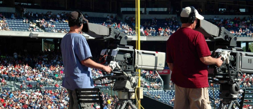 television-camera-men-outdoors-ballgame-159400.jpeg