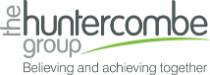 The Huntercombe Group